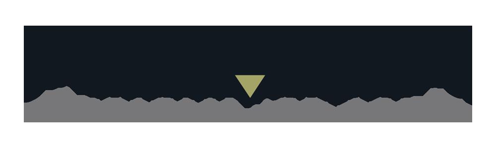 Goodfellow Bros logo